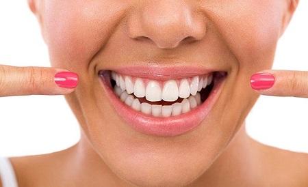 از بین رفتن دندان تنها لازمه برای انجام ایمپلنت دندان نیست