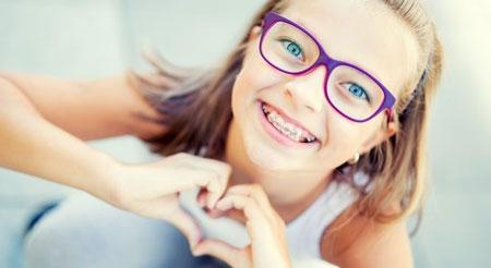 کدام درمان ارتودنسی مناسب فرزند شما است