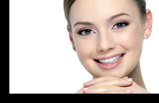 لامـینت دندان درتبریز گالری عکسهای کاشت ایمپلنت دندان گالری عکسهای کاشت ایمپلنت ... mimplus.ir