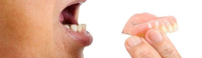 ساخت و کاشت دندان مصنوعی متحرک (ژلهای) و ثابت: بهترین نوع و هزینه