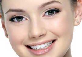 روش های سفیدکردن و بلیچینگ دندان
