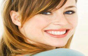 کامپوزیت ونیر و باندینگ دندان: روش و هزینه