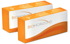 biohorizons dental implant